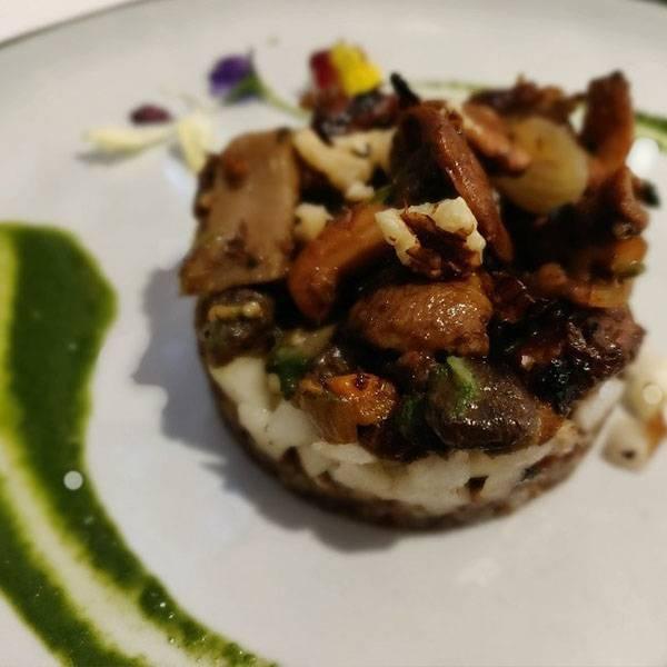 Cépage Gourmand - Restaurant Tournefeuille