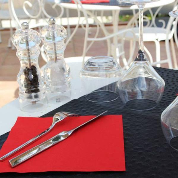 Le Restaurant - Cépage Gourmand - Restaurant Tournefeuille